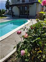 property in Montefino