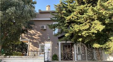 property in Çamlıca
