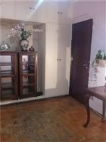 property in São Paulo