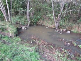 River (boundary)