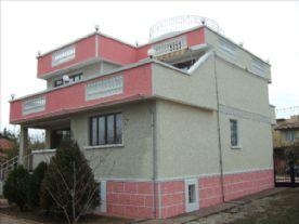 property in Krapets