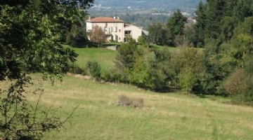 property in Mazamet