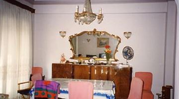 property in Nea Smyrni