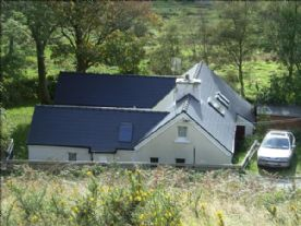property in Ballylickey