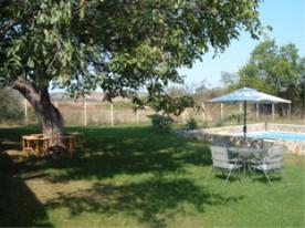 property in Barzitsa