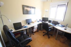 Office/3rd bedroom