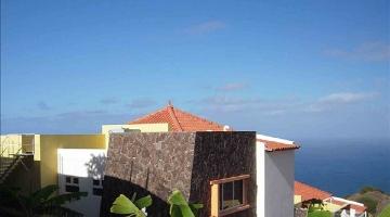 property in Lombo Branco
