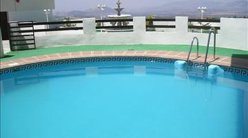 property in Cogollos Vega