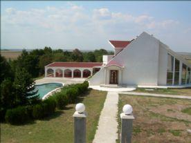 property in Haskovo