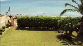 property in Capoterra