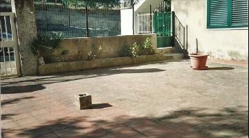 property in Contrada San Giacomo