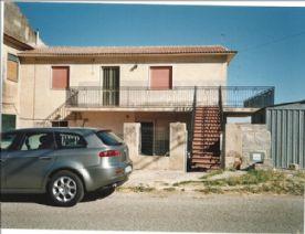 property in San Giacomo