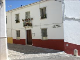 property in Estepa