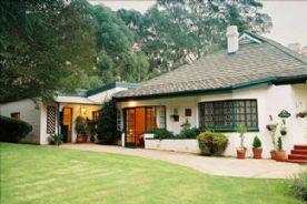 property in Mooirivier