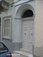 property in Msida