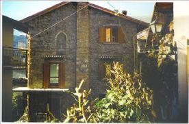 property in Bienno