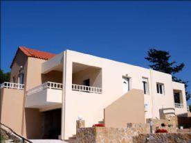 property in Gerani
