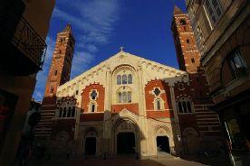Casale, Duomo