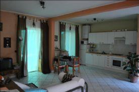 property in Casale Monferrato