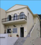 property in Agios Dimitrios