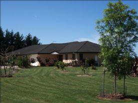 property in Richmond