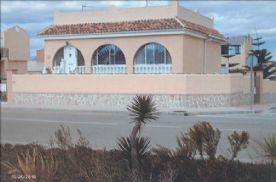 property in Mazarrón