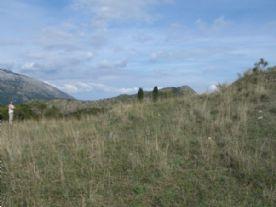 property in Asproyerakas