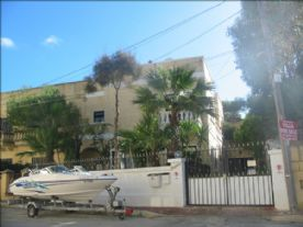 property in Xlendi