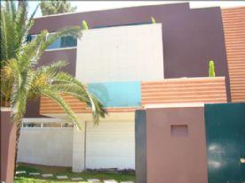 property in Vedizela