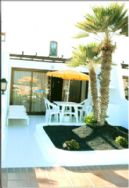 property in Teguise