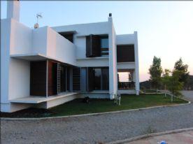 property in La Puebla de los Infantes