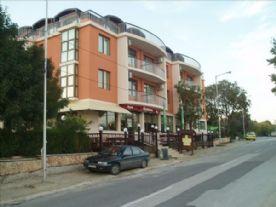property in alenmak