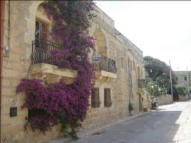 property in Xaghra