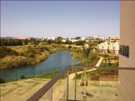 property in Vilamoura