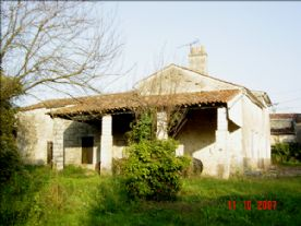 property in Le Seure