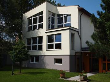 property in Kraków