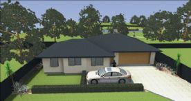 property in Napier
