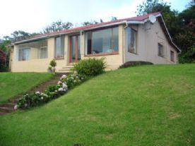 property in Hibberdene