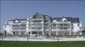 property in St-Gilles-Croix-de-Vie