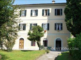 property in Menaggio