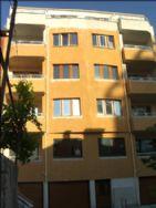 property in Sandanski