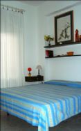 property in Sant'Alessio Siculo