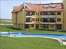 property in Kamchia