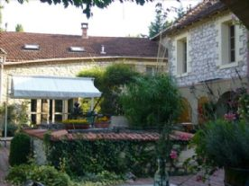 property in Trejouls