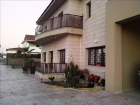 property in Latsia