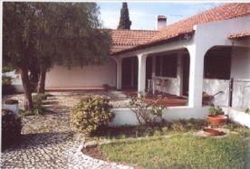 property in Palmela