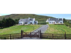 property in Achill