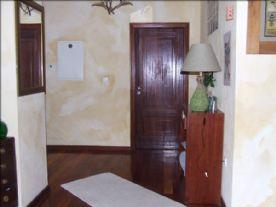 property in Valença