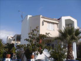 property in Chaniotis