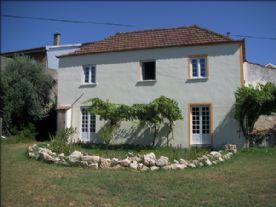 property in Vila Nova de Poiares